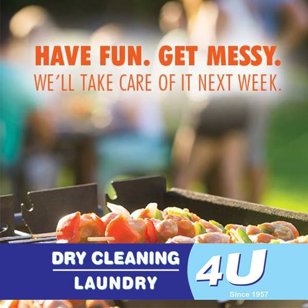 85 best laundry quotes images on pinterest ha ha cape town and laundry quotes. Black Bedroom Furniture Sets. Home Design Ideas