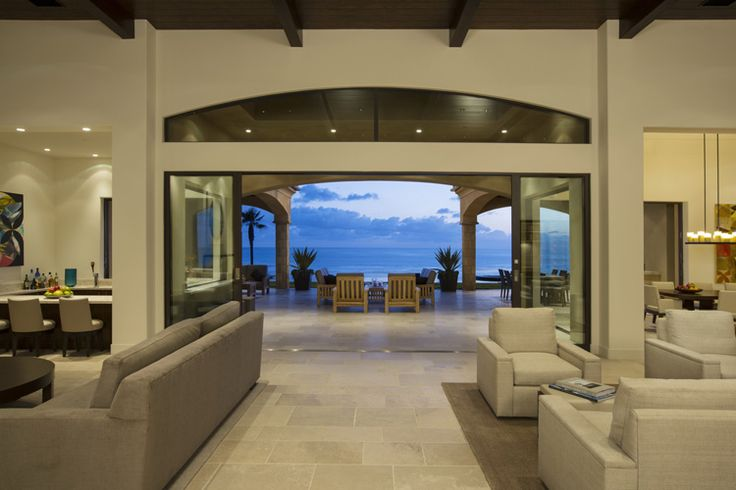 marisol malibu spanish villa luxury life volume 2 homes mansions villas estates pinterest spanish villas - Inside Luxury Beach Homes