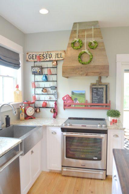 Dream Kitchen White 43 best dream kitchens images on pinterest | dream kitchens