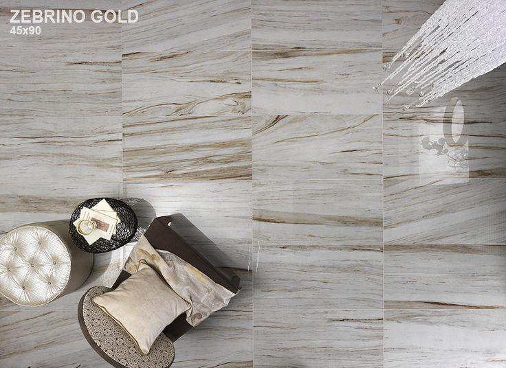 marmi floor impronta tiles italgraniti zebrino