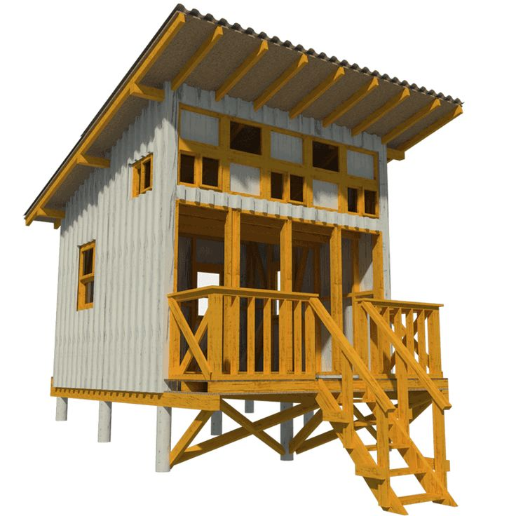1000 ideas about small cabin plans on pinterest cabin for Small cabin construction