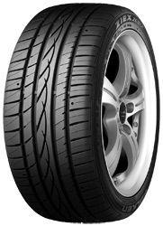 Pneu #4x4 route Falken ZE 912 #pneu #pneus #pneumatique #pneumatiques #falken #tire #tires #tyre #tyres #reifen #quartierdesjantes www.quartierdesjantes.com