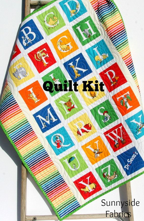 277749 Best Images About Quilts Quilts Quilts On