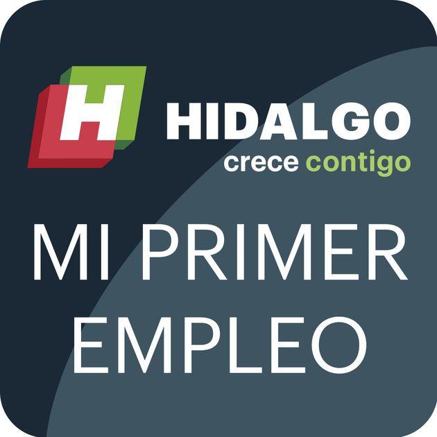 #NEW #iOS #APP Mi Primer Empleo - Hector Sauza