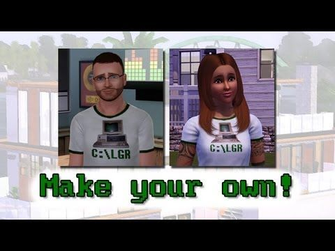 17 Best Images About Sims 3 On Pinterest The Sims Code