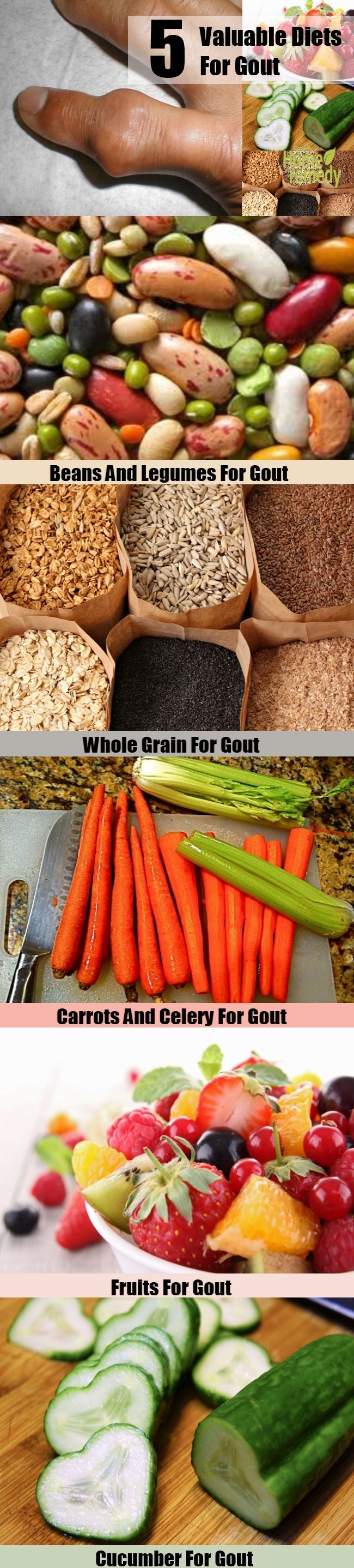 what food to avoid for gout sufferers lowering uric acid through diet gout pain under foot