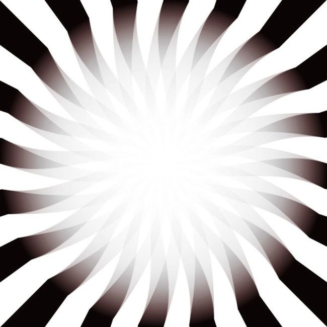 13awesome optical illusions that will mess with your mind