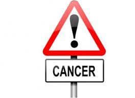 gejala dan cara mengatasi kanker payudara  #caramenyembuhkankankerpayudara #caramenyembuhkankankerpayudaraalami #caramenyembuhkankankerpayudaraherbal #obatkankerpayudara #obatkankerpayudarawanita