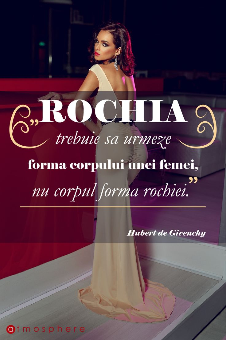 http://www.atmospherefashion.ro/rochii-t1  #dress #atmosphere #fashion #beauty