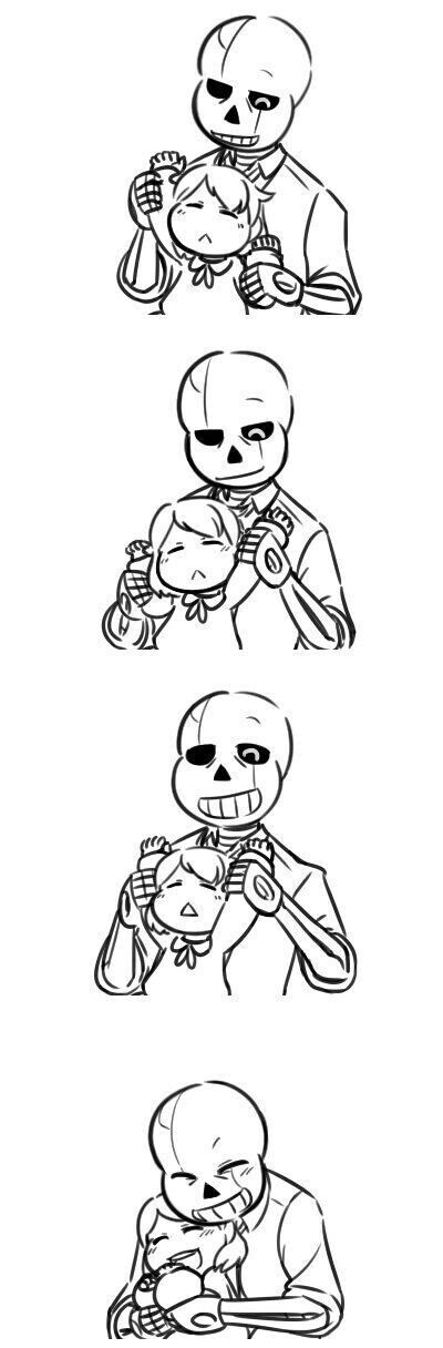 dating trash frisk Heal me (frisk x asriel) fanfiction it has been about 3 years since me and frisk started dating and we bought our i walked over to the trash and dropped the.