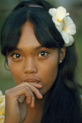 Pin on Dark Skinned Filipino Women