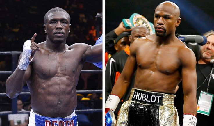 Mayweather JR vs Andre Berto Live Streaming -mayweather vs andre berto live stream Online 2015 Boxing Fight Pay Per View, watch Mayweather vs berto live stream.Mayweather vs Andre Berto Live Stream,mayweather vs andre berto live stream Online 2015 Boxing Fight Pay Per View, watch Mayweather vs berto live stream,Mayweather JR vs Andre Berto Live Streaming , Mayweather vs Berto Live Streaming , Mayweather vs Berto Live PPV Live streaming here :