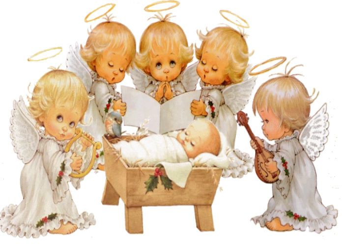 110 best images about angels by ruth morehead on pinterest - Child jesus images download ...