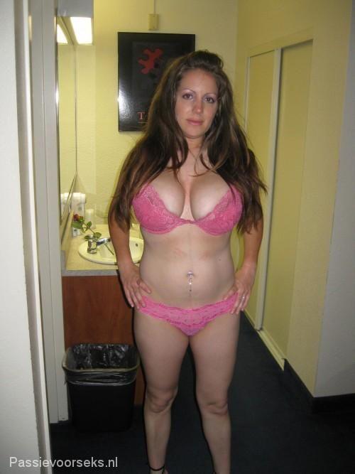 sex prive webcamseks gratis