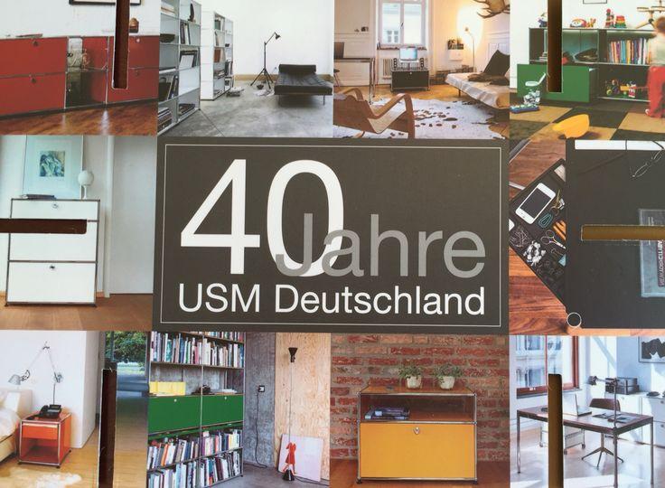 Hecht Tübingen 93 besten hecht einrichtungen tübingen impressionen bilder auf
