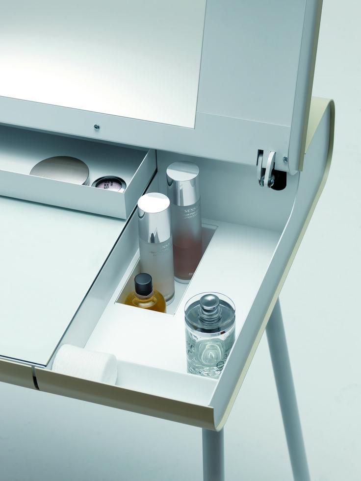 11 best images about secrétaires/ bureaux on pinterest | studios ... - Secretaire Meuble Design