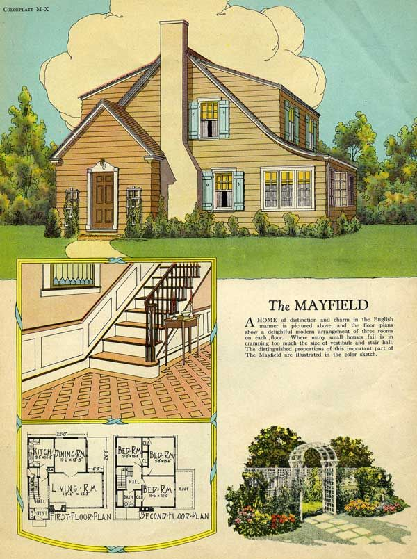 1000 images about california on pinterest mid century for 1925 house styles