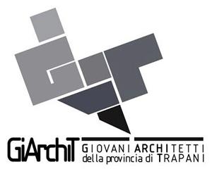 Giarchit Trapani