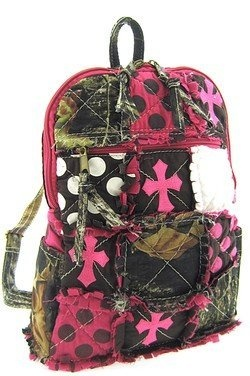 17 Best images about Purses and Bags on Pinterest | Small backpack ...