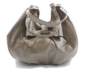 #CamomillaMilano #bag #donna #zooode