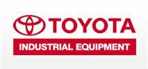 Watts Equipment NewsWatts Equipment Toyota Forklift and Crown Forklift News | Toyota Forklift and Crown Forklift Dealer News