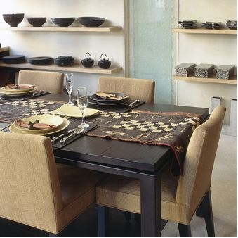 afrocentric style decor design centered on african influenced elements. beautiful ideas. Home Design Ideas