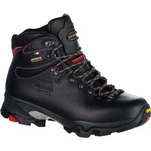Zamberlan Vioz GT Boot - Men's   Backcountry.com