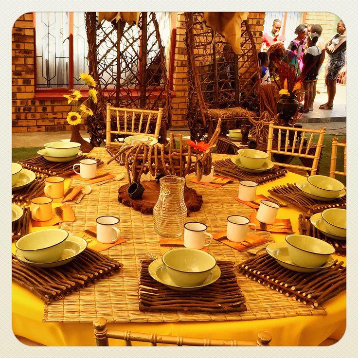 Traditional Wedding Themes Invitationjpg