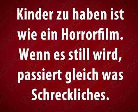 ღღ Ha ha ha!! das stimmt!!