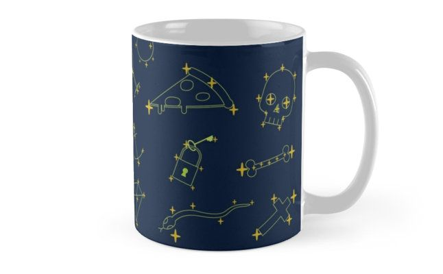 ASK TO THE STARS by @bembureda on @redbubble #space #cosmo #film #bigbang #theory #fantastic #nebula #startrek #explorer #fantasy #imaginary #zodiac #blue #gold #stars #constellations #coffee #good #morning #breakfast #daily #zodiac #christmas #perfect #gift #buyme #present #daddy #home #deep #blue #mindfull