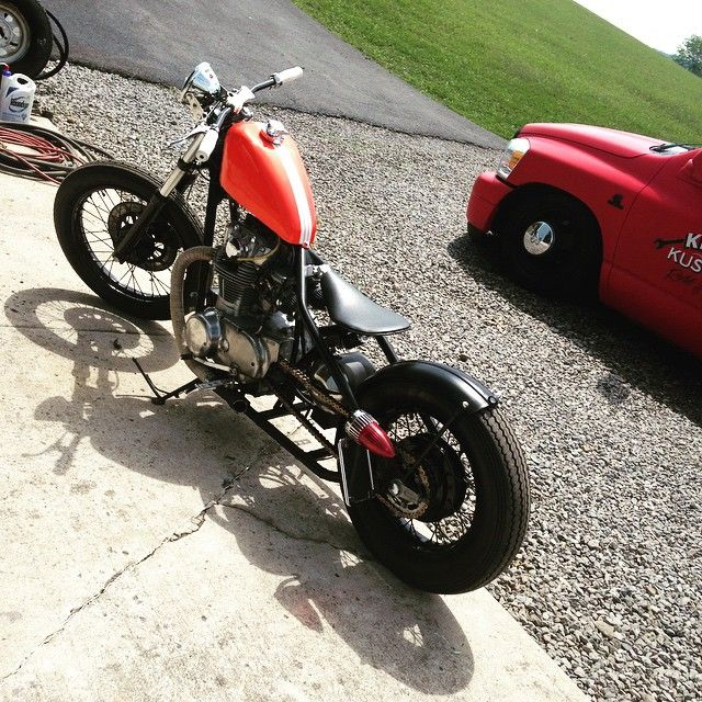 Star Motorcycles For Sale Union City Tn >> 107 best images about Yamaha Bikes on Pinterest | Honda, Motorcycles and Motorbikes