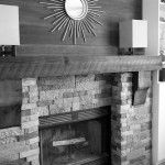 Garage Airstone Fireplace Makeover Faux Stone The Lettered Cottage2 Pretty Fireplace Design Captivating Stone Cast Fireplace Surrounds Midcentury Style Airstone Fireplace Makeover Faux Stone The Lettered Cottage2 Pretty Fireplace Design Captivating Stone Cast Fireplace Surrounds Midcentury Style