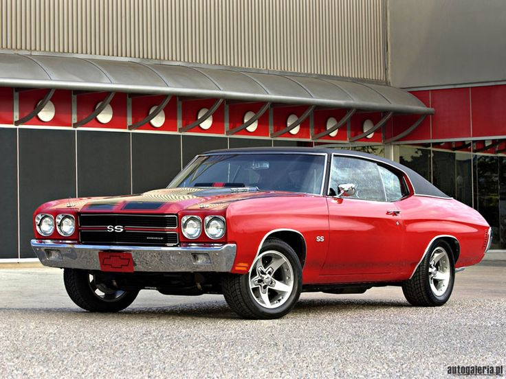 Best Muscle Car Images On Pinterest Dream Cars Cool Cars