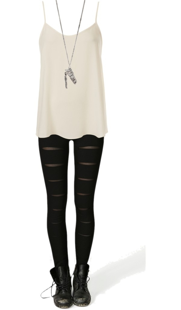 """""""Untitled #627"""" by bvb3666 on Polyvore"""