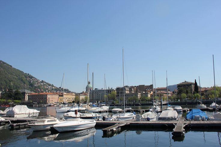 Galeria targi i okolice https://www.facebook.com/pg/t3atelier/photos/?tab=album&album_id=1755356108044353