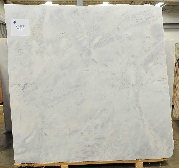 17 best ideas about white granite kitchen on pinterest for Granite countertops price per linear foot