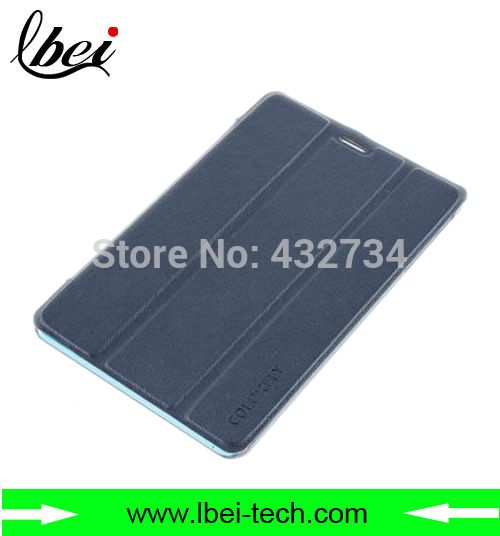7inch leather case G708  colorlfy tablet pc