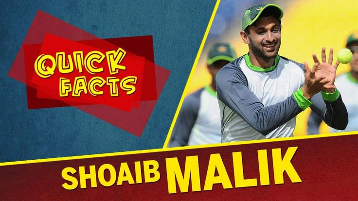 Pakistan allrounder Shoaib Malik has been included as the 16th member of the Test squad for the upcoming series against England in the UAE
