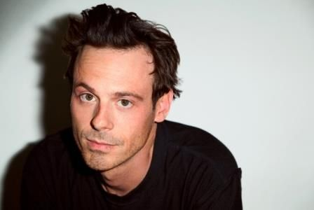 Scoot McNairy Biography, Biodata, born, first debut film, career, Scoot McNairy movie list, filmography, age, date of birth, zodiac sign, siblings, spouse