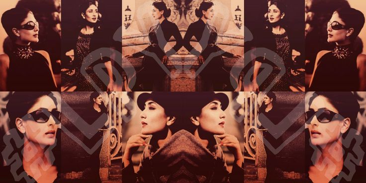 Just now #KareenaKapoorKhan #Bollywood #Capture #Edit #LPY