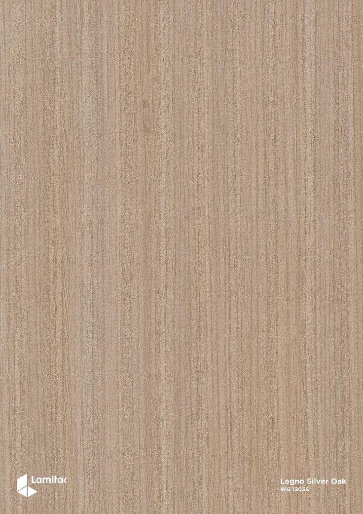 Lamitak Catalogue Materials Wood Texture Laminate
