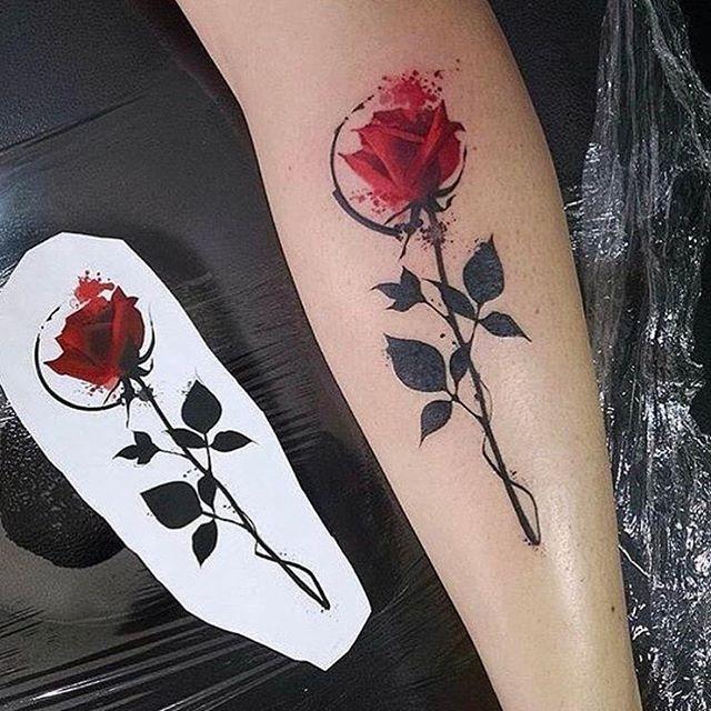 """1,142 curtidas, 6 comentários - Lets Tattoo The World  (@tattoozoan) no Instagram: """" Love it  ✖✖✖✖✖✖✖✖✖✖✖✖✖ Follow ☛ @tattoozoan  Also Follow ☛ @tattoofet ☛ @inspiration.tatts ☛…"""""""
