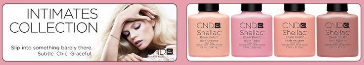 Προιόντα Ομορφιάς | CND SHELLAC | CND VINYLUX | ΒΕΡΝΙΚΙΑ ΝΥΧΙΩΝ | ΜΟΝΙΜΑ ΒΕΡΝΙΚΙΑ