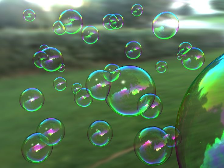 My bubble recipe:  2 cups Dawn dishsoap;  4 oz. liquid glycerin;  Enough water to fill gallon jug.    Place the Dawn and glycerin in a gallon jub and add water.  Let sit at least overnight.: Soaps Bubbles, Iman Sadeghi, Homemade Bubbles, Blowing Bubbles, Bubbles Bubbles, Things, Fun, Bubbles Solutions, Kid