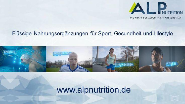 www.alpnutrition.de