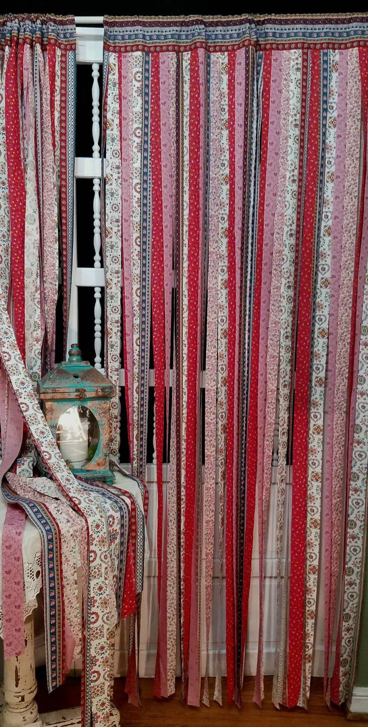 Best 25 Bohemian Decor Ideas On Pinterest: Best 25+ Bohemian Curtains Ideas On Pinterest