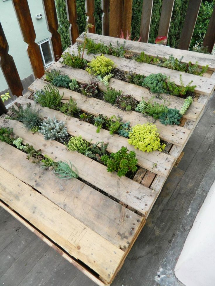 1000 Images About Pallet Diy Projects On Pinterest