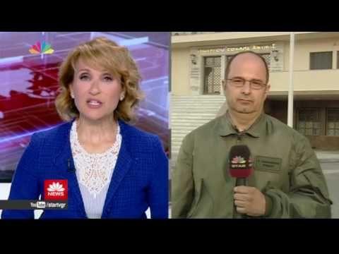 """Οι Τούρκοι θα """"περικυκλώσουν"""" το Καστελόριζο. Κλιμακώνεται η ένταση στο Αιγαίο. - YouTube"""