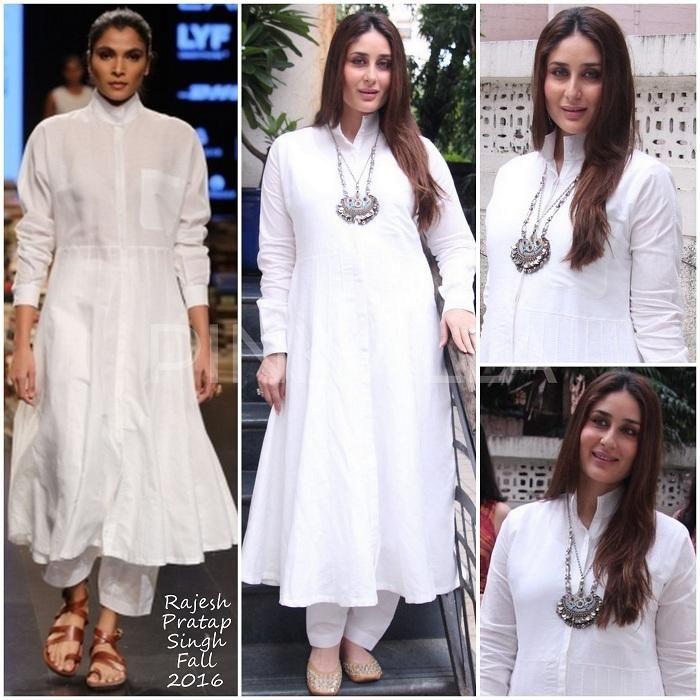 Celebrity Style,kareena kapoor,tanya ghavri,amrapali,kareena kapoor khan,Rajesh…