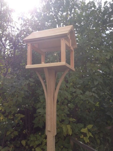 25 best mes créations images on Pinterest Cabins, Bird boxes and